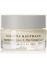 SUSANNE KAUFMANN - Susanne Kaufmann - Eye Cream Line A, 15 Ml – Augencreme - one size - AUGENCREME