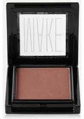 MAKE BEAUTY - Make Beauty - Matte Finish Powder Blush – Nude Sand – Rouge - Beige - one size - ROUGE