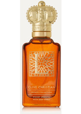 CLIVE CHRISTIAN - Clive Christian - Private Collection L – Woody Oriental Masculine, 50 Ml – Parfum - one size - PARFUM