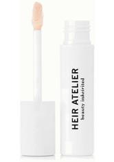 HEIR ATELIER - Heir Atelier - Eye Primer – Lidschatten-primer - Neutral - one size - LIDSCHATTEN