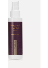 MARGARET DABBS LONDON - Margaret Dabbs London - Intensive Treatment Foot Oil, 100 Ml – Fußöl - one size - FÜßE