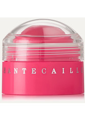 CHANTECAILLE - Chantecaille - Aqua Blush – Gladiola – Cremerouge - Pink - one size - ROUGE