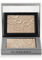 BURBERRY - Burberry Beauty - Fresh Glow Highlighter – Nude Gold No.02 – Highlighter - one size - HIGHLIGHTER