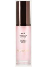 Hourglass - Nº 28 Primer Serum, 30ml – Primer - one size