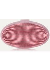 BEGLOW - BeGlow - Replaceable Silicone Brush – Pink – Ersatzbürste - one size - TOOLS - REINIGUNG
