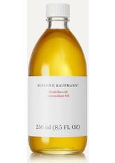 SUSANNE KAUFMANN - Susanne Kaufmann - Antioxidant Oil, 250 Ml – Körperöl - one size - KÖRPERCREME & ÖLE