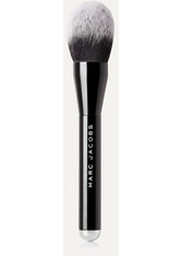 Marc Jacobs Beauty - The Bronze Bronzer Brush – Bronzer-pinsel - one size