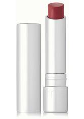 RMS BEAUTY - RMS Beauty - Wild With Desire Lipstick – Temptation – Lippenstift - Pink - one size - LIPPENSTIFT