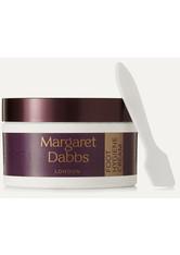 MARGARET DABBS LONDON - Margaret Dabbs London - Foot Hygiene Cream, 100 ml – Fußcreme - one size - FÜßE