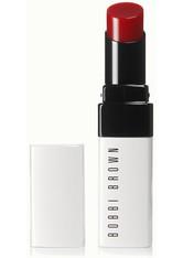 BOBBI BROWN - Bobbi Brown - Extra Lip Tint – Bare Raspberry – Getönte Lippenpflege - Altrosa - one size - GETÖNTER LIPBALM