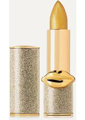 PAT MCGRATH LABS - Pat McGrath Labs - Blitztrance Lipstick – Blitz Gold – Lippenstift - one size - LIPPENSTIFT
