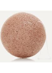 NOT JUST A* - Not Just A* - Konjac Face Sponge – Volcanic Clay – Gesichtsschwamm - one size - TOOLS - REINIGUNG