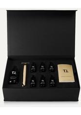 TERESA TARMEY - Teresa Tarmey - Microneedling Kit – Microneedling-set - one size - PFLEGESETS