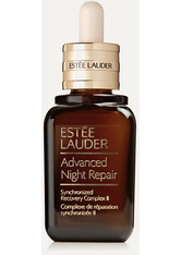 ESTÉE LAUDER - Estée Lauder - Advanced Night Repair Synchronized Multi-recovery Complex, 50 Ml – Serum - one size - SERUM