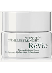 RÉVIVE - Revive - Intensité Crème Lustre Night Moisturizer, 50 Ml – Nachtcreme - one size - NACHTPFLEGE
