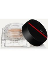 SHISEIDO - Shiseido - Aura Dew – Solar 02 – Highlighter - Gold - one size - HIGHLIGHTER