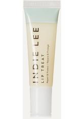INDIE LEE - Indie Lee - Lip Treat, 11 Ml – Lippenpflege - one size - LIPPENBALSAM