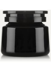 ARGENTUM - Argentum Apothecary - Hydrating Restorative Anti-age Cream, 70ml – Anti-aging-creme - one size - TAGESPFLEGE