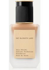 PAT MCGRATH LABS - Pat McGrath Labs - Skin Fetish: Sublime Perfection Foundation – Light Medium, 35 Ml – Foundation - Neutral - one size - FOUNDATION