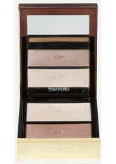 TOM FORD - TOM FORD BEAUTY - Skin Illuminating Powder Duo – Moodlight – Highlighter-duo - Neutral - one size - HIGHLIGHTER