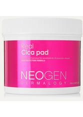 NEOGEN - Neogen - Real Cica Pads – 90 Reinigungspads - one size - CLEANSING