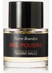FRÉDÉRIC MALLE - Frederic Malle - Iris Poudre – Iris & Sandelholz, 50 Ml – Eau De Parfum - one size - PARFUM