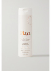 PLAYA BEAUTY - Playa Beauty - Every Day Clarifying Shampoo, 225 Ml – Shampoo - one size - SHAMPOO