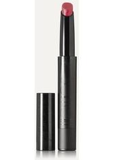 SURRATT BEAUTY - Surratt Beauty - Lipslique – Perfectionniste 12 – Lippenstift - Pink - one size - LIPPENSTIFT
