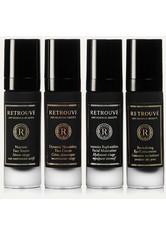 RETROUVÉ - Retrouvé - Retrouvé Collection Gift Set – Geschenkset - one size - PFLEGESETS