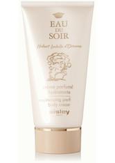 SISLEY - Sisley - Eau Du Soir Moisturizing Perfumed Body Cream, 150 Ml – Parfümierte Bodylotion - one size - KÖRPERCREME & ÖLE