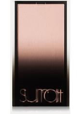 Surratt Beauty - Artistique Blush – Coupe De Genie – Rouge - Pfirsich - one size
