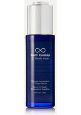 YOUTH CORRIDOR - Youth Corridor - Ultimate Antioxidant C Boost Serum, 30 Ml – Serum - one size - SERUM
