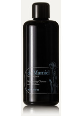 DE MAMIEL - de Mamiel - Brightening Cleanse & Exfoliate, 70 G – Peeling - one size - PEELING