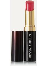 Kevyn Aucoin The Matte Lip Color (verschiedene Farbtöne) - Eternal (True Red)