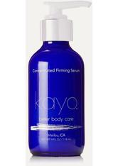 KAYO - Kayo - Concentrated Firming Serum, 118 Ml – Serum - one size - SERUM