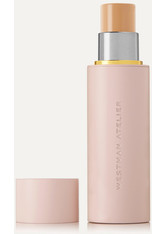 WESTMAN ATELIER - Westman Atelier - Vital Skin Foundation Stick – Atelier I, 9 G – Foundation-stift - Neutral - one size - FOUNDATION