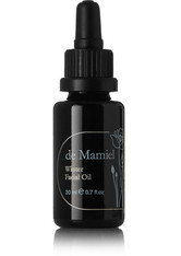 DE MAMIEL - de Mamiel - Winter Facial Oil, 20 ml – Gesichtsöl - one size - GESICHTSÖL