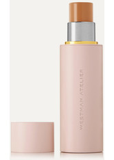 WESTMAN ATELIER - Westman Atelier - Vital Skin Foundation Stick – Atelier Vi, 9 G – Foundation-stick - Neutral - one size - FOUNDATION