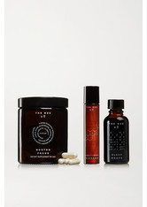 THE NUE CO. - The Nue Co. - Bio-hack Supplement Program – Wellness-set - one size - PFLEGESETS