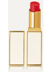 TOM FORD - TOM FORD BEAUTY - Ultra Shine Lip Color – Willfull – Lippenstift - Rot - one size - LIPPENSTIFT