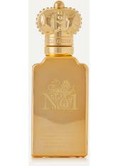 CLIVE CHRISTIAN - Clive Christian - Original Collection – No1 Feminine, 50 Ml – Parfum - one size - PARFUM