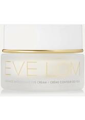 Eve Lom - Radiance Antioxidant Eye Cream, 15 Ml – Augencreme - one size