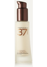 37 ACTIVES - 37 Actives - Neck And Décolletage High Performance Anti-aging Treatment, 60 ml – Anti-aging-produkt - one size - TAGESPFLEGE