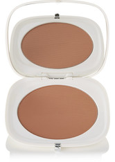 Marc Jacobs Beauty - O!mega Bronze Coconut Perfect Tan – Rose Gold 104 – Bronzer - one size - MARC JACOBS BEAUTY