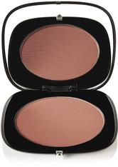 Marc Jacobs Beauty - O!mega Perfect Tan Bronzer – Tantric 102 – Bronzer - Braun - one size - MARC JACOBS BEAUTY