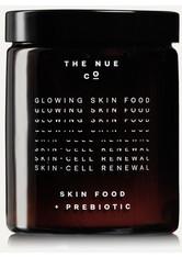 THE NUE CO. - The Nue Co. - Skin Food, 100 G – Nahrungsergänzungsmittel - one size - HAUT- UND HAARVITAMINE
