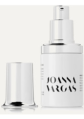 JOANNA VARGAS - Joanna Vargas - Super Nova Retinol Treatment Serum, 30 Ml – Serum - one size - Serum