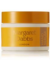 MARGARET DABBS LONDON - Margaret Dabbs London - Intensive Anti-aging Hand Serum, 30 Ml – Handserum - one size - HÄNDE