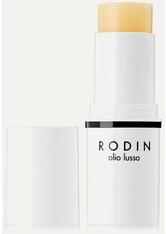 RODIN - Rodin - Luxury Face Oil Stick – Lavender Absolute, 11 G – Gesichtsöl-stick - one size - Gesichtsöl