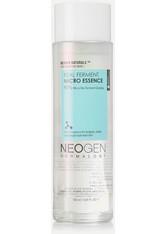 NEOGEN - Neogen - Real Ferment Micro Essence, 150 Ml – Konzentrat - one size - CLEANSING